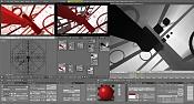 Usar planos con alphas transparentes en Zbuffer de Blender-captura.jpg