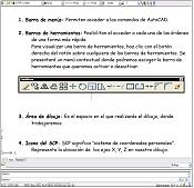 Manual y apuntes de autocad-2.jpg