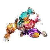 torcion empaque de un dulce-candy_packaging_film.jpg
