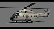 Helicoptero ONU-helicopter-onu.jpg