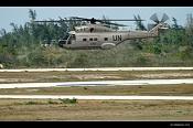 Helicoptero ONU-helicoptero-2.jpg