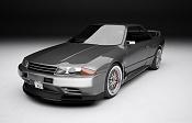 Nissan Skyline R32 GT-R Vspec-estudio-luz-sup-1.1-render-fondo-16-9.jpg