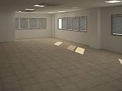 Store laminado en ventanas V-Ray-lightcache_render_hsv_9m33s.jpg