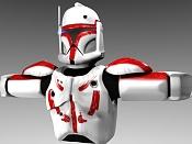 Clone trooper-trooper_beter_bullets.jpg