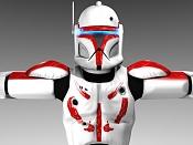 Clone trooper-front_render.jpg