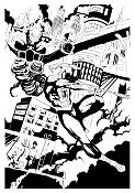 PortFolio Climb-spiderman-tinta.jpg