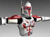 Clone trooper-render_3.jpg