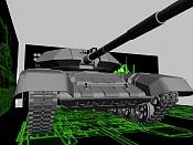 T 90 wip-bruixot-t90-19.jpg