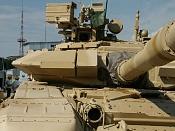 T 90 wip-t-90-soldada-2.jpg