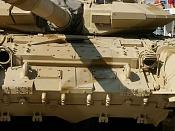 T 90 wip-t-90-soldada-6.jpg