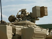 T 90 wip-t-90-soldada-8.jpg