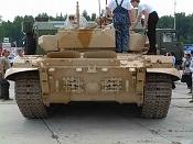T 90 wip-t-90-soldada1.jpg
