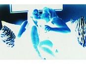 El Juego de los Fotogramas-9.jpg