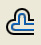 Manual y apuntes de autocad-pages-from-curso-2d-autocad_page_03_image_0001.jpg