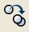 Manual y apuntes de autocad-pages-from-curso-2d-autocad_page_03_image_0004.jpg