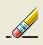 Manual y apuntes de autocad-pages-from-curso-2d-autocad_page_03_image_0005.jpg