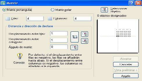Manual y apuntes de autocad-pages-from-curso-2d-autocad_page_05_image_0001.jpg