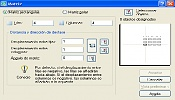 Manual y apuntes de autocad-pages-from-curso-2d-autocad_page_05_image_0001.jpg