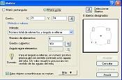 Manual y apuntes de autocad-pages-from-curso-2d-autocad_page_06_image_0001.jpg