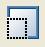 Manual y apuntes de autocad-pages-from-curso-2d-autocad_page_07_image_0001.jpg