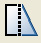Manual y apuntes de autocad-pages-from-curso-2d-autocad_page_07_image_0002.jpg