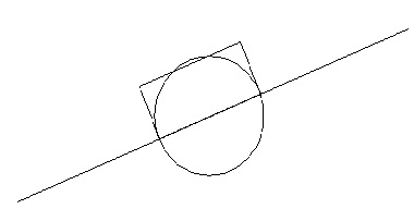 Manual y apuntes de autocad-1_page_1_image_0004.jpg