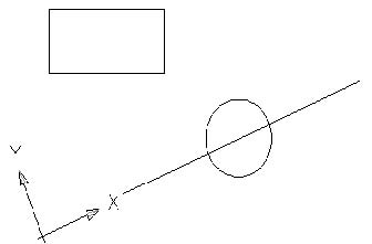 Manual y apuntes de autocad-1.jpg