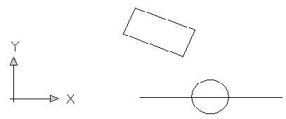 Manual y apuntes de autocad-3.jpg