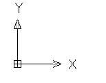 Manual y apuntes de autocad-5.jpg