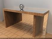 Mesa con vray-mesa302-lateral-blanco-vray06.jpg