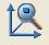 Manual y apuntes de autocad-1_page_1_image_0002.jpg