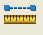 Manual y apuntes de autocad-1_page_1_image_0003.jpg