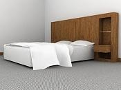 Iluminación interior con vray como mejorar-cama5.jpg
