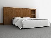 Iluminación interior con vray como mejorar-cama6bis.jpg