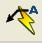 Manual y apuntes de autocad-1_page_4_image_0001.jpg