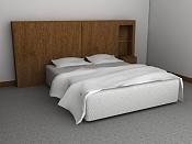 Iluminación interior con vray como mejorar-cama7.jpg