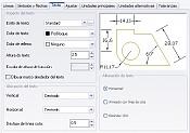 Manual y apuntes de autocad-1_page_3_image_0004.jpg