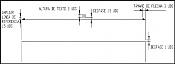 Manual y apuntes de autocad-7.jpg