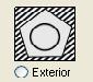 Manual y apuntes de autocad-1_page_3_image_0002.jpg