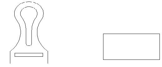 Manual y apuntes de autocad-1_page_1_image_0001.jpg