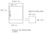 Manual y apuntes de autocad-1_page_2_image_0001.jpg