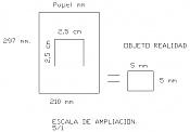 Manual y apuntes de autocad-1_page_2_image_0002.jpg
