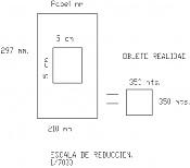 Manual y apuntes de autocad-1_page_3_image_0001.jpg