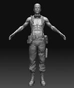 Proyect Soldier-002.jpg