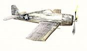 zeke  avion japones -f6f4hellcat22zo.jpg