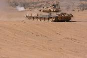 T 90 wip-t-90firingitsammoduringdivyaastraex.jpg
