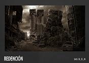 Redencion-conceptproject08.jpg