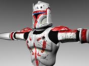Clone trooper-render_4.png