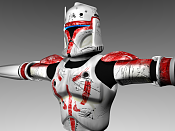 Clone Trooper-render_4.png