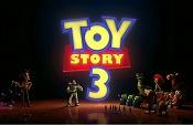 Toy Story 3-toystory3.jpg